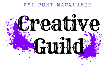 Creative Guild Image