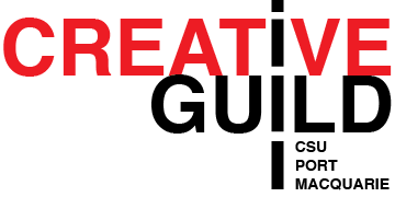 Creative Guild Image